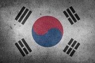 Hyundai Oilbank to Use Innovative Asphaltene Removal Tech on its VLSFO