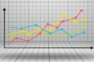 Freight Investor Services, Integr8 Partner on Bunker Data