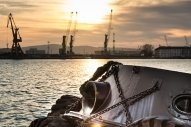 IMO 2020: Russian Refineries Stand to Lose