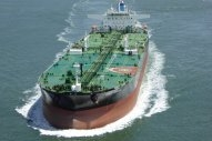 VLCC Bookings For Floating Storage Reach at Least 71: Argus