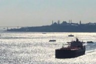 Istanbul Bunker Demand, Marine Traffic Rising Earlier than Expected
