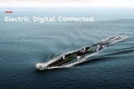 ABB Looks to Digital Integration to Optimise Bunker-Saving Vessel and Fleet Management