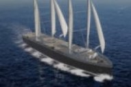 Nominations Open for 2021 Wind Propulsion Awards