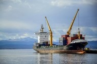 Environmentalist Sees Flood of Shipping Decarbonisation Proposals On the Way