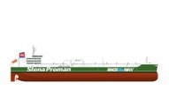 Proman, Stena Bulk Ink JV to Operate Methanol Fuelled Tonnage