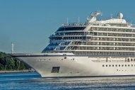Kiel Postpones Start of Cruise Season