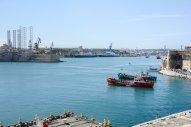 Malta: Call for ECA to Combat Emissions