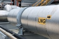 More LNG-Fuelled Tonnage Ordered, Delivered