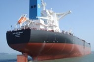 Golden Ocean Buys More Scrubbers, Expects Per-Vessel Bunker Savings of $5,700 per Day