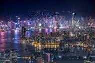 Hong Kong Bunker Industry Seeks $4.1 Million Bailout