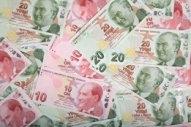 Lira Crisis Not Affecting Turkish Bunker Market: Muhtaroglu