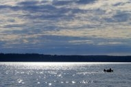 Washington State Proposes Temporary Puget Sound Scrubber Discharge Ban