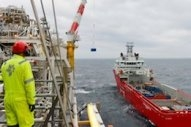 Statoil Requires Battery Power Retrofits of Newly Contracted Vessels