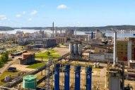 Yara International to Supply Ammonia Bunkers to Trafigura