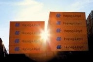 Hapag-Lloyd Gives Details of its IMO 2020 Bunker Surcharge