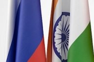 """Indian and Russian Shipbuilders Sign MoU to Develop """"Eco-Friendly"""" Vessels"""