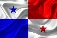 Panama's 2017 Bunker Sales Break 4 Million MT