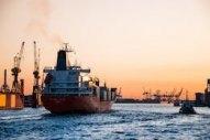 ClassNK Launches Service for Fuel Consumption Data Collection Plans
