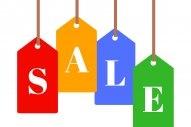 Brokerage NSI Highlights VLSFO Discounts at Smaller Ports