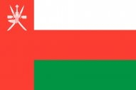 Oman Tank Terminal Company to Maintain Duqm Bunker Facility
