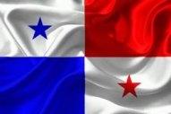 5-Month Panama Bunker Volumes Break 2 Million MT Mark, Rise 22% Y-o-Y