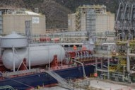 Enagás and Repsol Mark Europe's First Pipe-to-Ship LNG Bunkering
