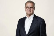 Maersk CEO Søren Skou Expects to Make First Carbon-Neutral Ship Order in 2023