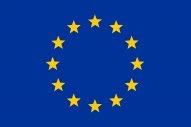 Hydrogen Ship Project Wins €8 Million of EU Funding
