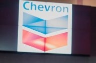 Chevron Sells Three Marine Fuelling Stations Under Deal with Parkland