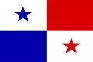 Panama Bunker Sales Climb Further at Start of IMO 2020