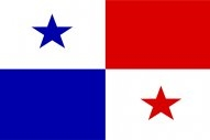 Panama Bunker Demand Could Lose Another 4% This Year: Peninsula