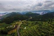 Singapore LNG Bunker Supplier Pavilion Takes On 'Carbon-Neutral' Gas