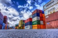 Coronavirus Could Cut 0.7% from 2020 Global Container Throughput Growth: Alphaliner