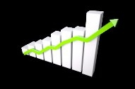Italian Refiner: Upbeat on IMO2020 Market