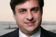 Gibraltar Shipping Interview: Basil Karatzas Talks Alternative Bunkers, S&P Markets, Vessel Financing, and Trump