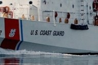 USCG Updates Policy Letter on LNG Fuel System Design