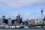 E-tug Makes Sense Over Longterm, says Port Boss