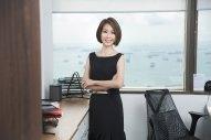 Dan-Bunkering Hires Trader in Singapore