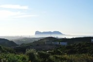 Gibraltar: Talks Continue to Keep Land Border Fluid