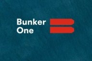 Bunker One Launches US Virgin Islands Physical Supply Operation