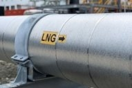 LNG Bunkers a Pragmatic Bridge to Zero-Carbon Future: SEA\LNG