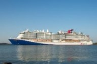 """CLIA: """"Hope and Optimism"""" for Cruise Sector in 2021"""