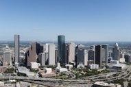 Mabanaft Starts Trading Distillates from Houston