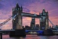 BUNKER JOBS: Peninsula Seeks Market Analyst in London