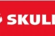 Skuld Warns of Bunker Contamination From Cleaning Products