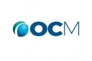 "OCM Anounces ""Significant Modernisation Programme"" for UK Physical Supply Operations"