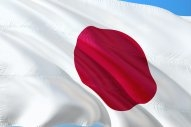 Japan Waives Port Fees for LNG- and Hydrogen-Fuelled Ships