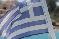 Greek Shipowners Want to see Better Regulation for Shipping