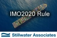 IMO 2020 Rule: Enforcement