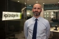 KPI Bridge Oil Moves London Office to New Location